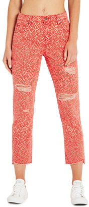 Sass & Bide Colour Moves Jean