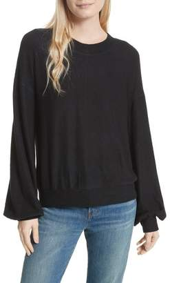 Women's Free People Tgif Pullover