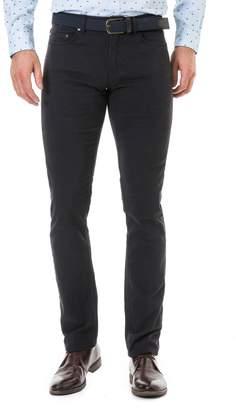 Rodd & Gunn Hawdon Straight Leg Jeans