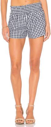 Sundress Izza Shorts