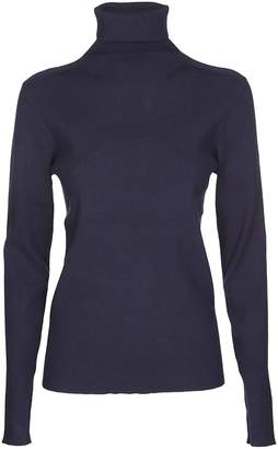 Tory Burch Turtle Neck Sweater