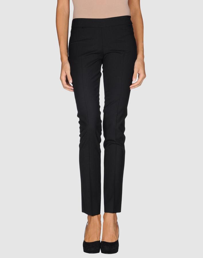 Antonio Croce Casual pants