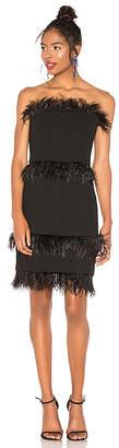 Elliatt Coco Dress