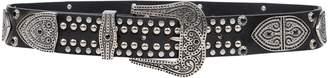 Nanni Belts - Item 46598550KG