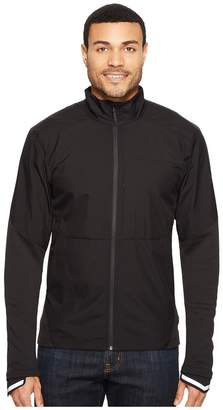 Arc'teryx A2B Comp Jacket Men's Coat