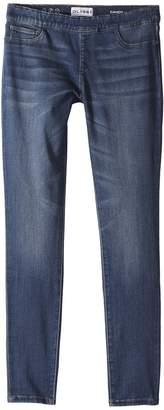 DL1961 Kids Candy Leggings in Balboa Girl's Jeans