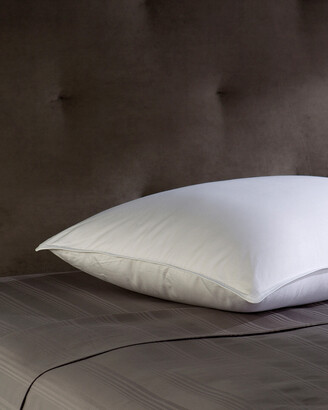 Belle Epoque Castle Chateau Firm-Fill Down Side Sleeper Pillow