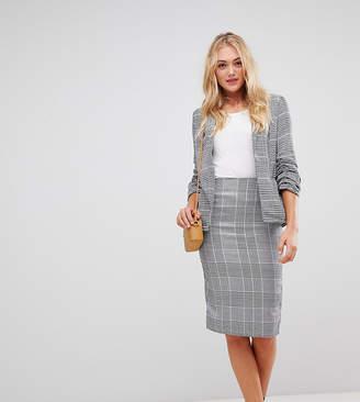 68ed7e1dd Midi Pencil Skirts For Tall Women - ShopStyle