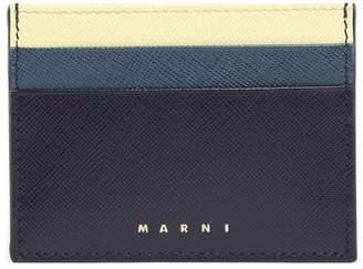 Marni Colour: Black, Green, Yellow Designer Colour: Black/petrol/vanilla