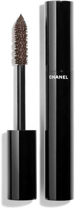 Le Volume De Chanel Waterproof Mascara