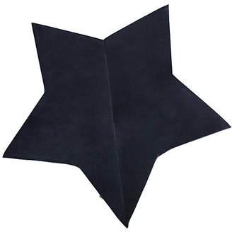 [MISIOO] プレイマット STAR NAVY