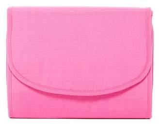 Kestrel Solid Pink Makeup Valet