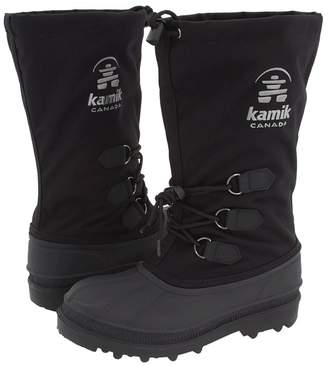 Kamik Canuck Women's Cold Weather Boots