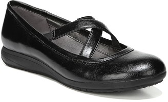LifeStride Charli Women's Mary Jane Shoes