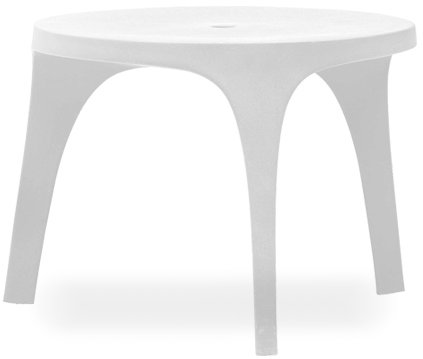 Moroso victoria & albert table