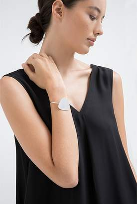 Country Road Anastasia Cuff