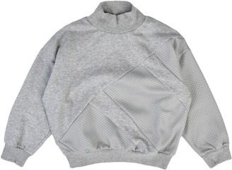 adidas Sweatshirts - Item 12091645GG