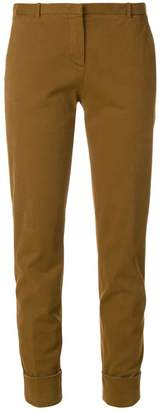 Fabiana Filippi chino trousers