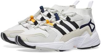 adidas Consortium Workshop Falcon