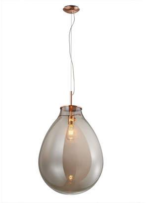 Stilnovo Butla Pendant Lamp