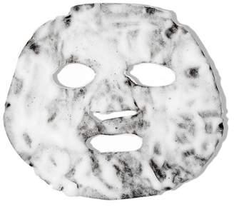 Glamglow R) BUBBLESHEET(TM) Oxygenating Deep Cleanse Mask