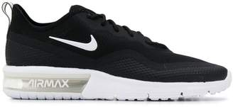 Nike Sequent 4.5 sneakers