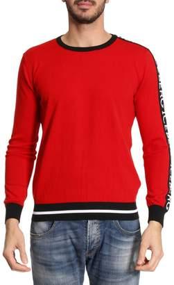 Iceberg Sweater Sweater Men