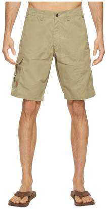 Fjallraven Karl Short Men's Shorts