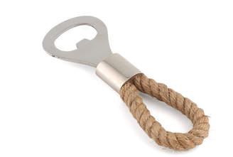 Thirstystone Rope Bottle Opener