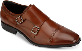 Unlisted Men's South Side Monk Strap Loafers