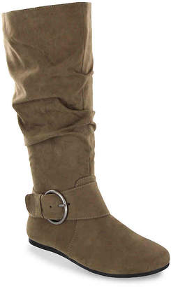 Mia Amore Celsa Boot - Women's