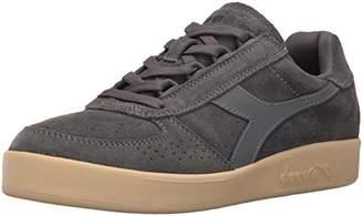 Diadora B.Elite Suede Skateboarding Shoe