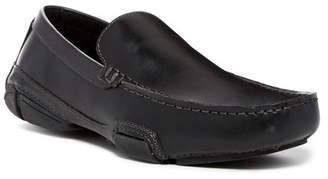 Kenneth Cole Reaction World Hold On Loafer