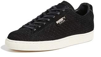 Puma Select Suede Classic Made in Japan Sneakers