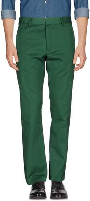 Acne Studios Casual pants - Item 36939343FF