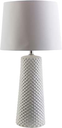 SURYA HOME Wesley Table Lamp