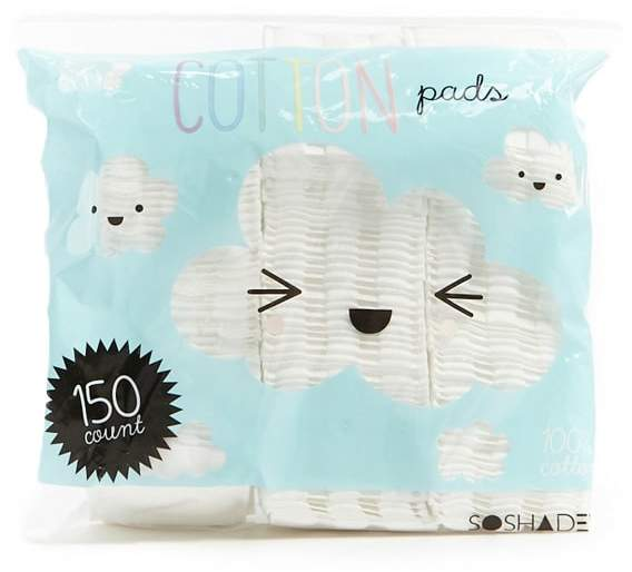 Forever 21 Cotton Pads - 150 Ct