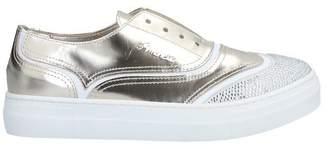 Simonetta Low-tops & sneakers