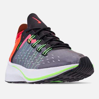 Nike Men's EXP-X14 Casual Shoes