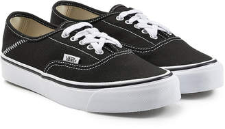 Vans x ALYX OG Style 43 Authentic Canvas Sneakers