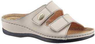 Creation L Casual Mules