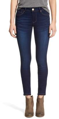 1822 Denim Butter Skinny Jeans