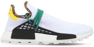 Pharrell Williams Hu Nmd Sneakers