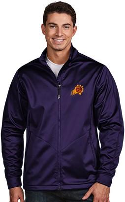 Antigua Men's Phoenix Suns Golf Jacket