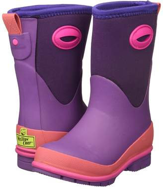 Western Chief Neoprene Kid's Boots Kids Shoes
