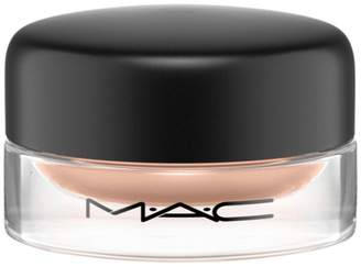M·A·C Mac Pro Longwear Paint Pot