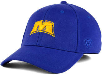 Top of the World Morehead State Eagles Class Stretch Cap