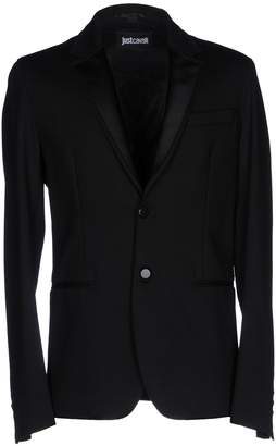 Just Cavalli Blazers - Item 49276041BC