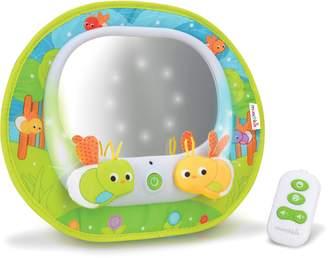 Munchkin Baby Insight Magical Firefly Mirror.