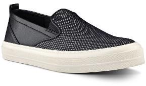 Women's Nine West Olsen Slip-On Sneaker $78.95 thestylecure.com